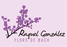 tienda flores de bach de Raquel Gonzalez